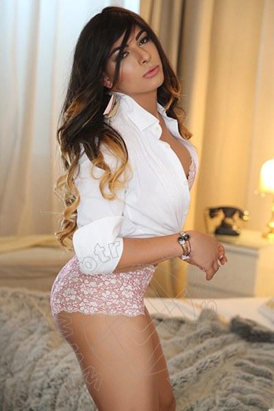 Arianne  GENOVA 3881142625