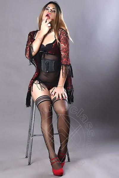 Sexy Nicole  MILANO 3664932674